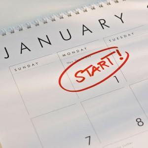 new-year-resolution-400x400