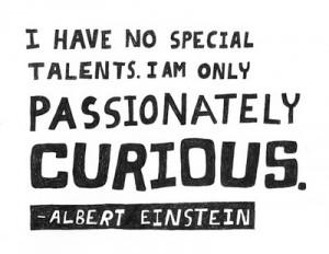 Curiosity-Quotes-30
